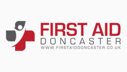 First Aid Training Doncaster