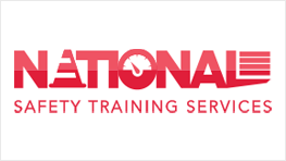 National Safety Training