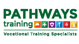 Pathways Training