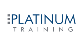 Platinum Training Services Ltd