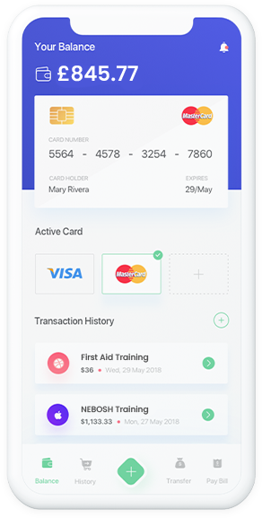 Accept Online Payments with Stripe